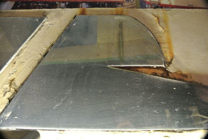 画像4: JNR切抜板
