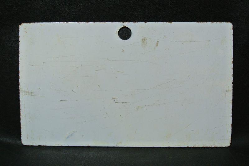 画像2: 愛称板「あづま」