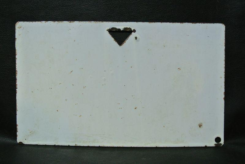 画像2: 愛称板「十和田」