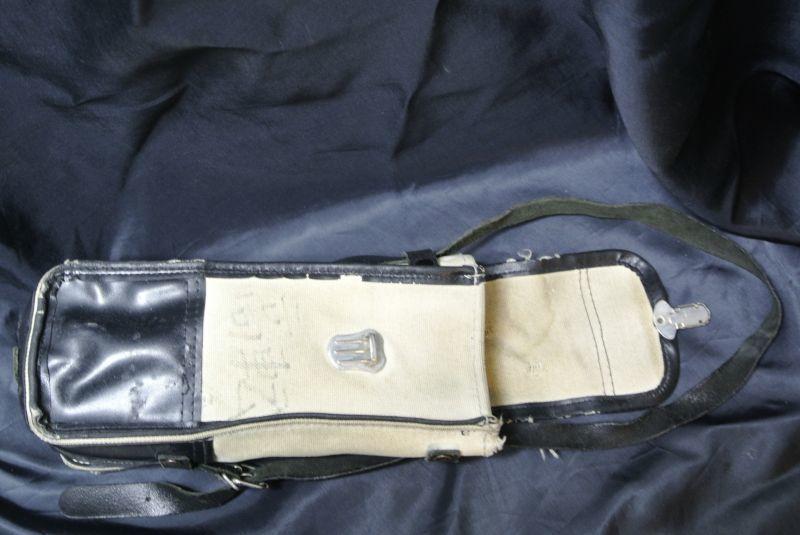 画像5: 高松運転所ブレーキハンドル袋