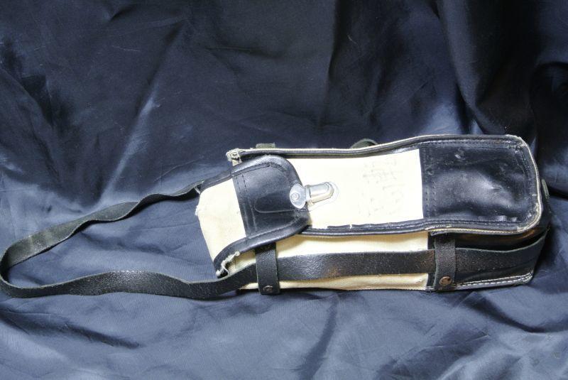 画像4: 高松運転所ブレーキハンドル袋
