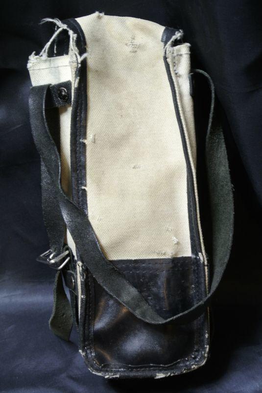 画像3: 高松運転所ブレーキハンドル袋