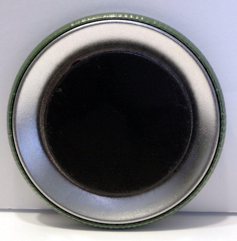 画像2: ありがとう札沼線缶マグネット「スタフ閉塞」